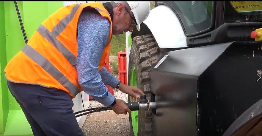 Hydrogen Fueled Construction Equipment Vehciles Cat JCB Man Volvo Komatsu (6).jpeg