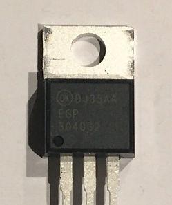 ignition-IGBT-e1591371395222.jpg