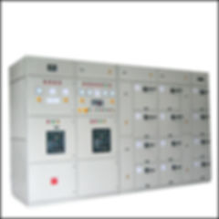 Other than providing control panel for generator set engines,  we also provide electric panel based on customer request ( low voltage panels)  Such as:   ​  AMF - ATS Panel   SYNCHRONIZING PANEL  DISTRIBUTION PANEL