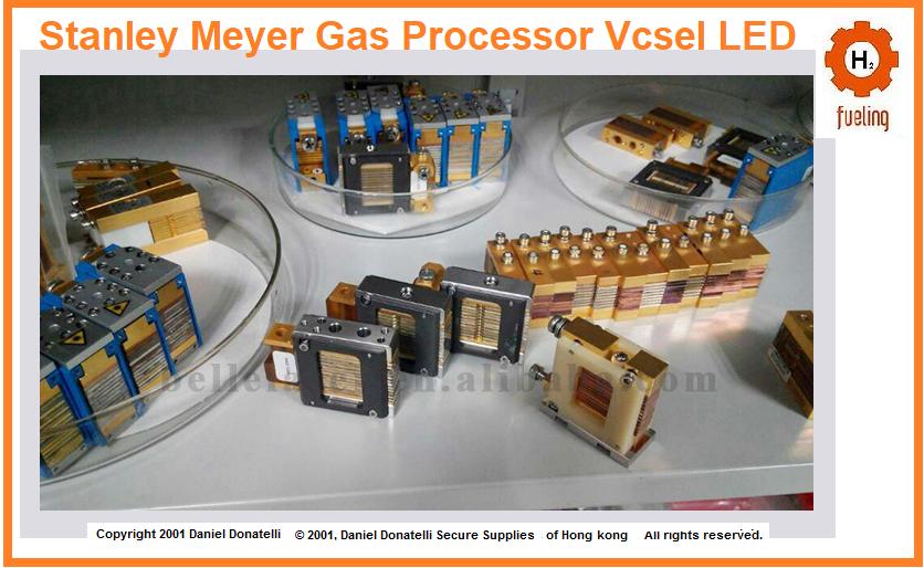 Stanley Meyer 800w-diode-laser-stack-dio