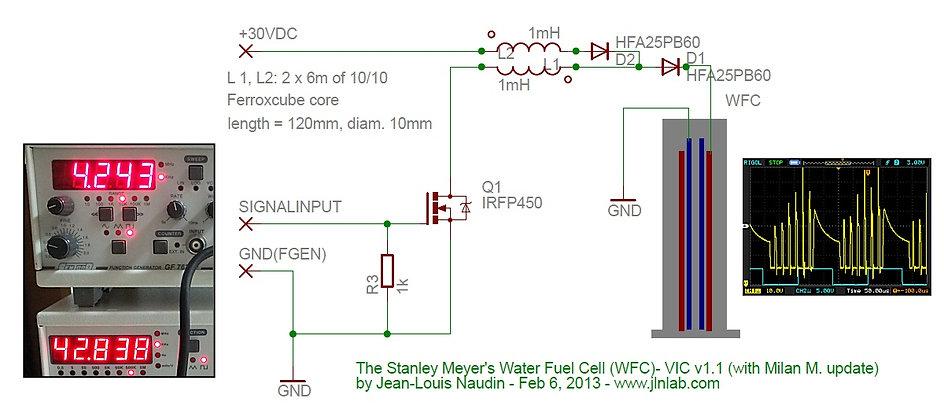 Stanley A Meyer VIC Circuit JL 2.jpg