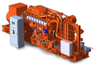 Genertaor, power,plant genset,sets,Europe,Germany, Paris,France,Norway,Sweden,Italy,Spain,