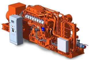 Gas,engine,generator,mw,kw,RSA,South,Africa,1mmw,1,mw