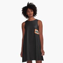 Hydrogen Hot Rod Merchandise clothing.  (13).jpg