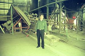 Suministro de suministro de amoníaco RenovableVerde Urea N46 Prilled Prills Sostenible.