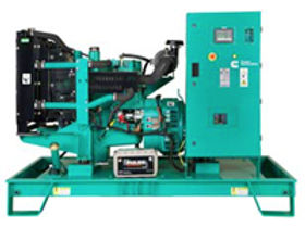 Cummins S3-8 Generator RSA South Africa