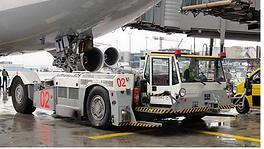 Airport,Sustainability,Hydrogen,Ground,Vehicles,USA