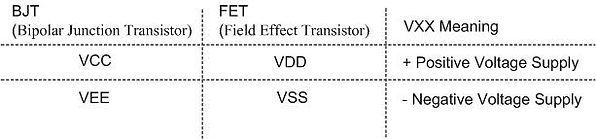 Stanley A Meyer VCC (1).jpg