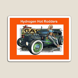 Hydrogen Hot Rod Merchandise clothing.  (29).jpg