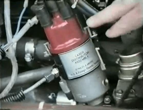 Stanley-Meyer-Laser-distributor-system-L
