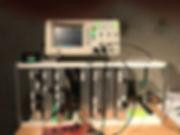 Stan;ey A Meyer System  setup.JPG