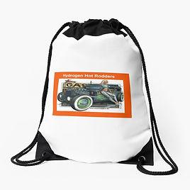 Hydrogen Hot Rod Merchandise clothing.  (17).jpg