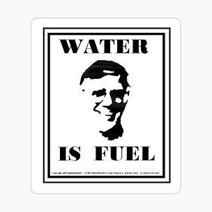 Stanley A Meyer WFC merch Water Fuel Designs  (59).jpg