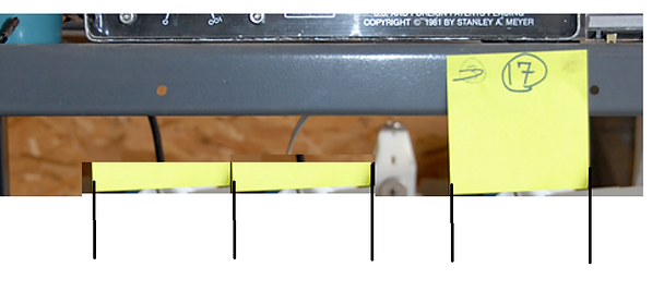 #8XA #9XB #9XA #DUAL #VARIAC #BOX #DESIGNS #Stanley #Meyer