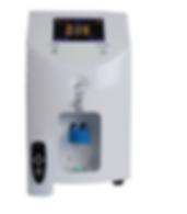 Hydrogen Breathing Machine.png