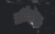 Austalian Hydrogen Map.png