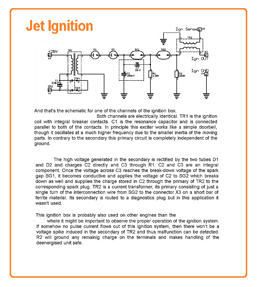 Gas Turbine Jet Ignition.png