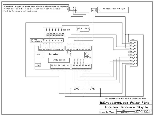 arduino-default.png