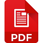 Page as a Pdf.png