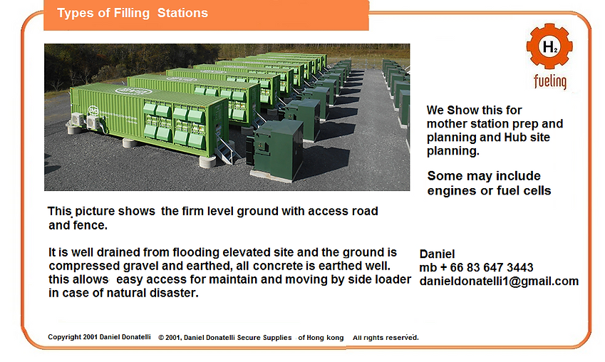 Example Hub Sites Secure Supplies .png