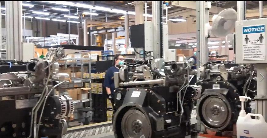 Hydrogen Fueled Construction Equipment Vehciles Cat JCB Man Volvo Komatsu (15).jpeg