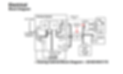 Maritime Shipping Ship DEF Diesel Exhuat