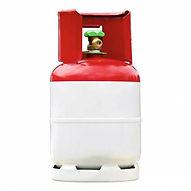 refrigerant-reclaim-flammable.jpg