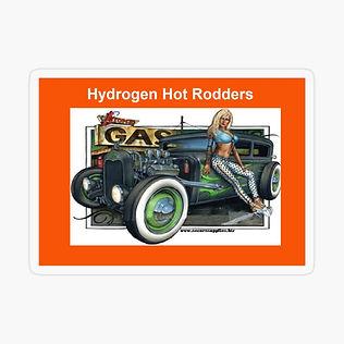 Hydrogen Hot Rod Merchandise clothing.  (75).jpg