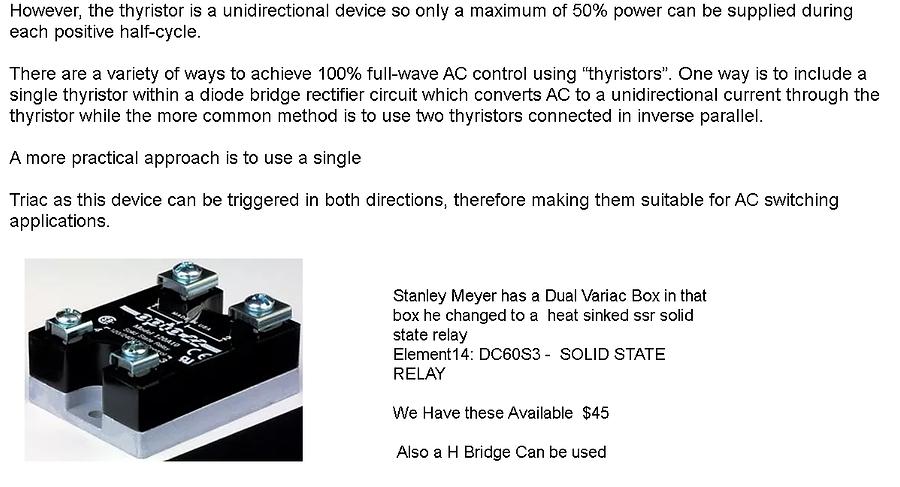 Thyristor Stanley A Meyer 2.png