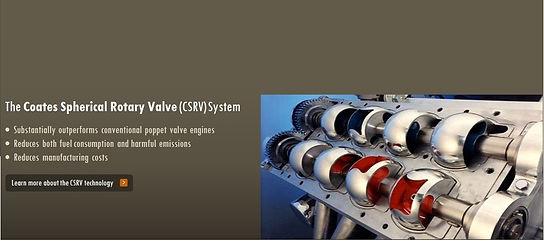 Power-Gas-Design-Engineering -Energy-Storage-Hydrogen,Airport,Sustainability,Gas,engine,generator,mw,kw,RSA,South,Africa,