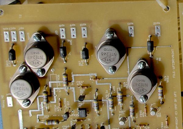 Stanley A Meyer Steam Resonator Home Hea