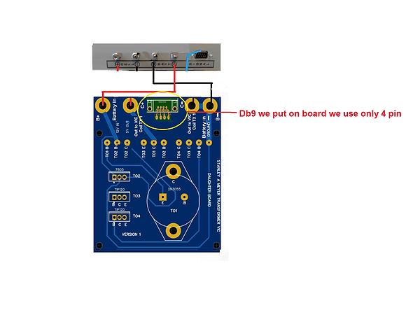 wiring 3333.png