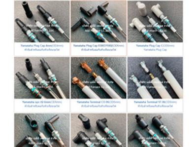 spark-plugs-connector.jpg