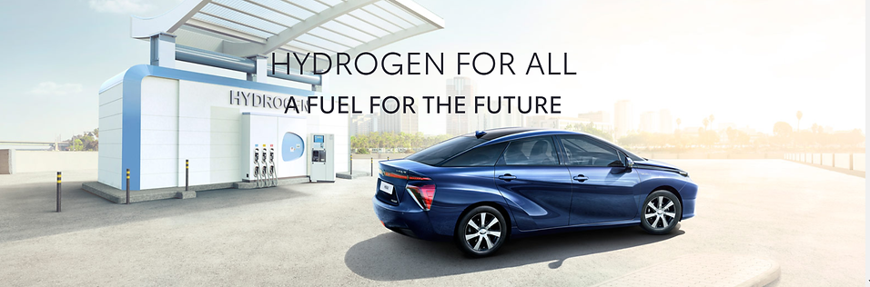 Hydrogen Fuel Future Fueling Cars Vehicles.png