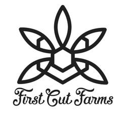 First Cut farms logo.JPG