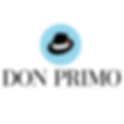 Don primo logo.png