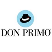 Don primo logo.png