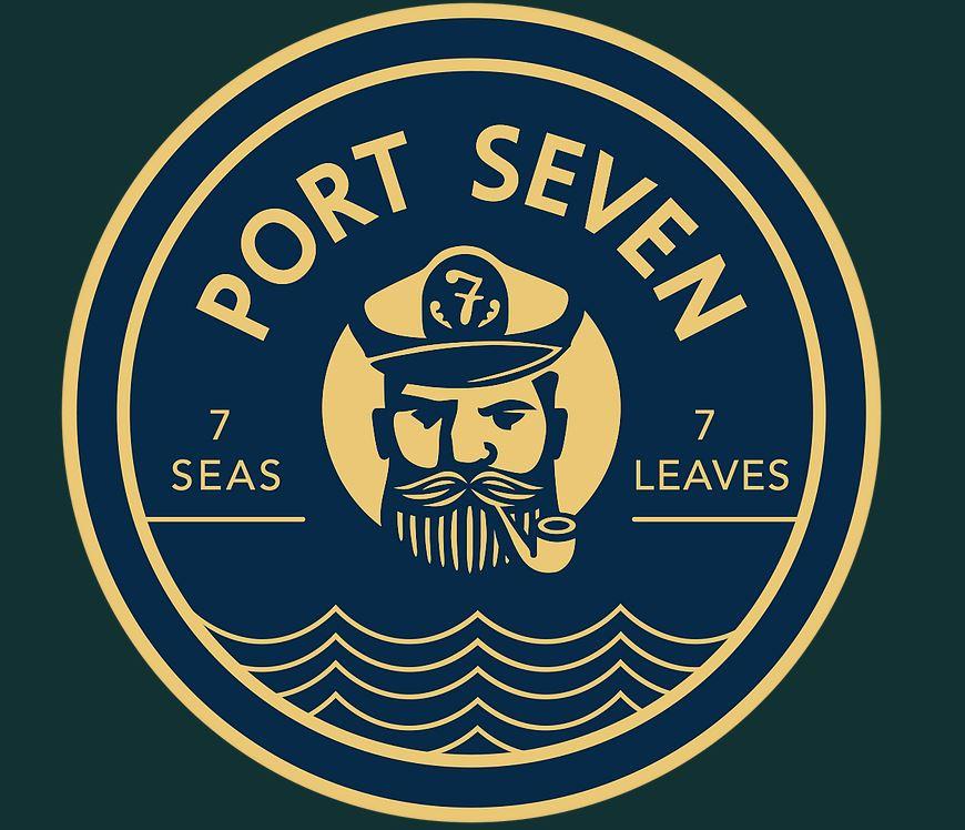 port seven logo.JPG