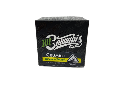 101 Cannabis Crumble Final .png
