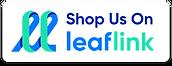 shop-leaflink-fullcolor-white.png