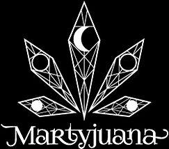 Martyjuana_Logo_White_250PX.jpg