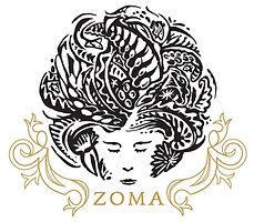 Zoma_Logo_Final-page-001.jpg