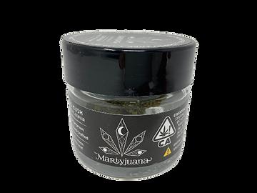 martjuana jar.png