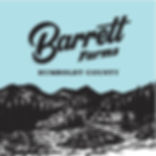 Barrett_3x3_sticker (1)-page-001.jpg