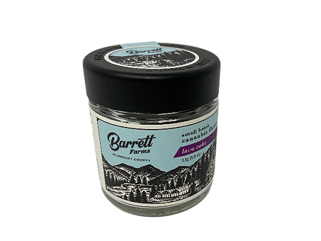 Barrett farms jar.png