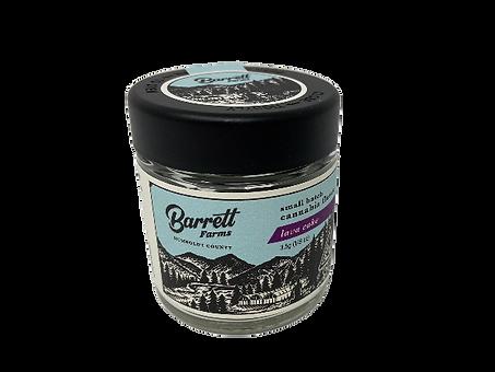 Barrett farms jar.png