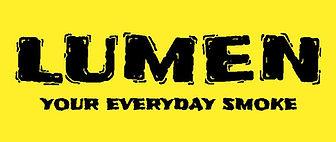 Lumen Logo 2-page-001.jpg
