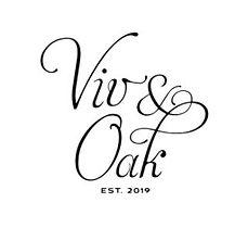 Viv And Oak.JPG