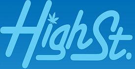 high st logo.JPG