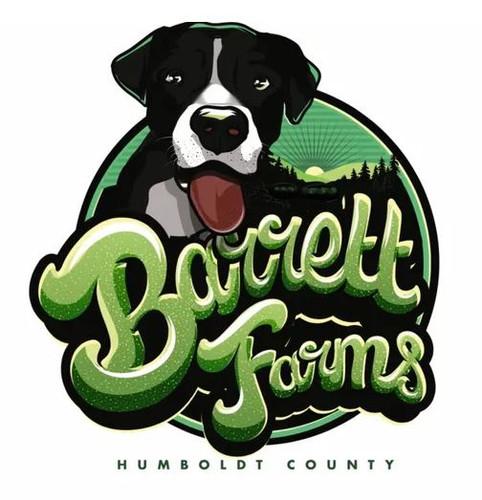 barrett farms logo.JPG